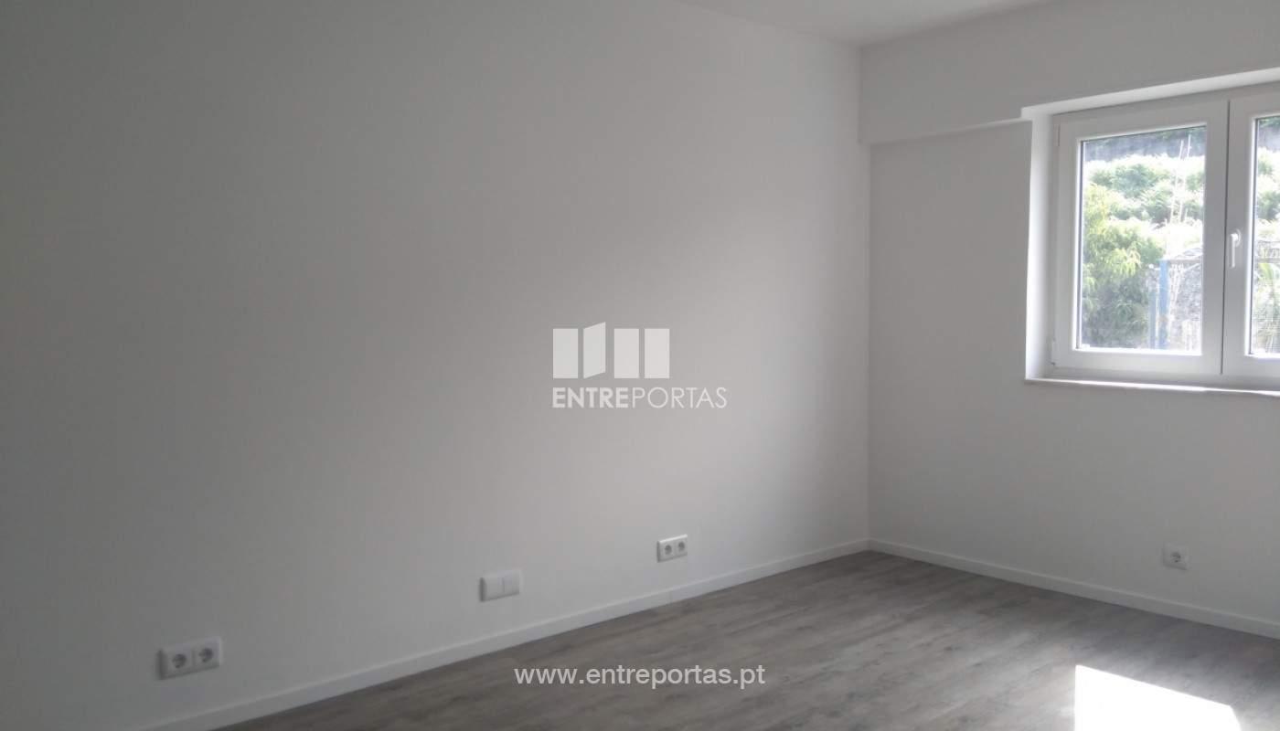 img-20200810-115927jpg